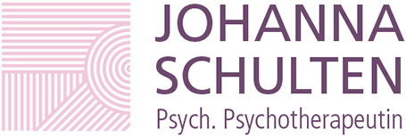 Johanna Schulten